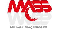 MASS - Milli Akıllı Sayaç Sistemleri